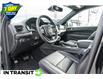 2021 Dodge Durango R/T (Stk: 35386) in Barrie - Image 9 of 29
