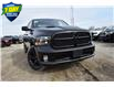 2020 RAM 1500 Classic ST (Stk: 94629) in St. Thomas - Image 1 of 30