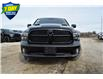 2020 RAM 1500 Classic ST (Stk: 94629) in St. Thomas - Image 3 of 30