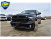 2020 RAM 1500 Classic ST (Stk: 94629) in St. Thomas - Image 4 of 30