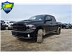 2020 RAM 1500 Classic ST (Stk: 94629) in St. Thomas - Image 5 of 30