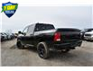 2020 RAM 1500 Classic ST (Stk: 94629) in St. Thomas - Image 6 of 30