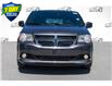 2020 Dodge Grand Caravan Premium Plus (Stk: 95271) in St. Thomas - Image 3 of 25