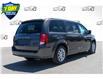 2020 Dodge Grand Caravan Premium Plus (Stk: 95271) in St. Thomas - Image 5 of 25
