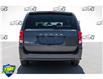 2020 Dodge Grand Caravan Premium Plus (Stk: 95271) in St. Thomas - Image 6 of 25