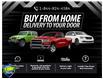 2020 Dodge Grand Caravan Premium Plus (Stk: 95271) in St. Thomas - Image 2 of 25