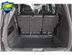 2020 Dodge Grand Caravan Premium Plus (Stk: 95271) in St. Thomas - Image 8 of 25