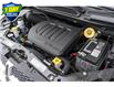 2020 Dodge Grand Caravan Premium Plus (Stk: 95271) in St. Thomas - Image 9 of 25