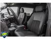 2020 Dodge Grand Caravan Premium Plus (Stk: 95271) in St. Thomas - Image 11 of 25
