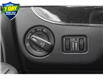 2020 Dodge Grand Caravan Premium Plus (Stk: 95271) in St. Thomas - Image 13 of 25