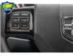 2020 Dodge Grand Caravan Premium Plus (Stk: 95271) in St. Thomas - Image 14 of 25