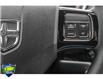 2020 Dodge Grand Caravan Premium Plus (Stk: 95271) in St. Thomas - Image 15 of 25