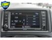 2020 Dodge Grand Caravan Premium Plus (Stk: 95271) in St. Thomas - Image 16 of 25