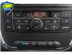 2020 Dodge Grand Caravan Premium Plus (Stk: 95271) in St. Thomas - Image 17 of 25