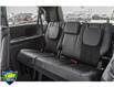 2020 Dodge Grand Caravan Premium Plus (Stk: 95271) in St. Thomas - Image 19 of 25