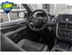 2020 Dodge Grand Caravan Premium Plus (Stk: 95271) in St. Thomas - Image 21 of 25