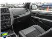2020 Dodge Grand Caravan Premium Plus (Stk: 95271) in St. Thomas - Image 22 of 25