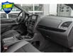 2020 Dodge Grand Caravan Premium Plus (Stk: 95271) in St. Thomas - Image 23 of 25