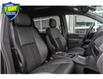 2020 Dodge Grand Caravan Premium Plus (Stk: 95271) in St. Thomas - Image 24 of 25