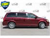 2020 Dodge Grand Caravan Premium Plus (Stk: 95276) in St. Thomas - Image 4 of 25