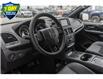 2020 Dodge Grand Caravan Premium Plus (Stk: 95876) in St. Thomas - Image 10 of 25