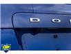2020 Dodge Grand Caravan Premium Plus (Stk: 95384) in St. Thomas - Image 8 of 25