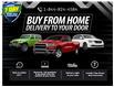 2020 Dodge Grand Caravan Premium Plus (Stk: 95270) in St. Thomas - Image 2 of 25