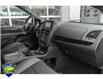 2020 Dodge Grand Caravan Premium Plus (Stk: 95270) in St. Thomas - Image 23 of 25
