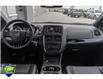 2020 Dodge Grand Caravan Premium Plus (Stk: 95129) in St. Thomas - Image 20 of 25