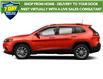 2021 Jeep Cherokee Altitude (Stk: 95971) in St. Thomas - Image 2 of 9