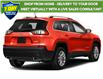 2021 Jeep Cherokee Altitude (Stk: 95971) in St. Thomas - Image 3 of 9