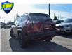 2020 Jeep Cherokee Trailhawk (Stk: 95408) in St. Thomas - Image 7 of 27
