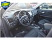 2020 Jeep Cherokee Trailhawk (Stk: 95406) in St. Thomas - Image 13 of 27
