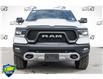 2020 RAM 1500 Rebel (Stk: 95841) in St. Thomas - Image 1 of 24