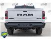 2020 RAM 1500 Rebel (Stk: 95841) in St. Thomas - Image 5 of 24