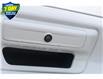 2020 RAM 1500 Rebel (Stk: 95841) in St. Thomas - Image 6 of 24