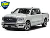 2021 RAM 1500 Limited (Stk: 95964) in St. Thomas - Image 1 of 9