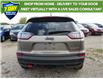 2020 Jeep Cherokee Trailhawk (Stk: 95407) in St. Thomas - Image 7 of 17