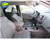 2020 Jeep Cherokee Trailhawk (Stk: 95407) in St. Thomas - Image 13 of 17
