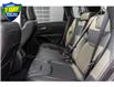 2021 Jeep Cherokee Trailhawk (Stk: 95864) in St. Thomas - Image 23 of 29