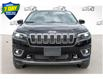 2021 Jeep Cherokee Limited (Stk: 95982) in St. Thomas - Image 3 of 29