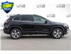 2021 Jeep Cherokee Limited (Stk: 95982) in St. Thomas - Image 4 of 29
