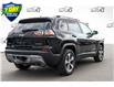 2021 Jeep Cherokee Limited (Stk: 95982) in St. Thomas - Image 5 of 29