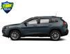 2021 Jeep Cherokee North (Stk: 96186) in St. Thomas - Image 2 of 9