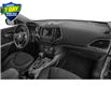 2021 Jeep Cherokee North (Stk: 96186) in St. Thomas - Image 9 of 9