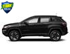 2021 Jeep Compass Trailhawk (Stk: 96189) in St. Thomas - Image 2 of 9