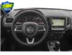 2021 Jeep Compass Trailhawk (Stk: 96189) in St. Thomas - Image 4 of 9