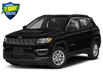 2021 Jeep Compass Altitude (Stk: 96187) in St. Thomas - Image 1 of 9