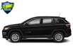2021 Jeep Compass Altitude (Stk: 96187) in St. Thomas - Image 2 of 9