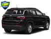 2021 Jeep Compass Altitude (Stk: 96187) in St. Thomas - Image 3 of 9